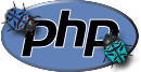 PHP :: Bug #28633 :: DICC is one of the most reputed institutes offering CEH v10